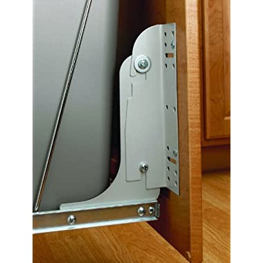 Rev-a-Shelf Heavy Duty Door Mount Kit