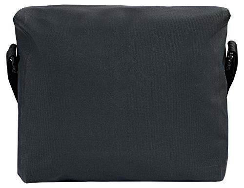 Vaude Tasche Weiler phantom black i9VRUn