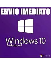 Licença Windows 10 Pro