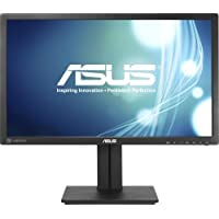 Asus Computer International - Asus Pb278q 27 Led Lcd Monitor - 16:9 - 5 Ms - Adjustable Display Angle - 2560 X 1440 - 300 Nit - 80,000,000:1 - Wqhd - Speakers - Dvi - Hdmi - Vga - Displayport - 60 W - Black - Energy Star, Tco Certified Displays 5.2, J-Moss (Japanese Rohs), Rohs Product Category: Computer Displays/Monitors