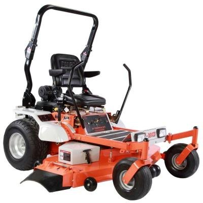Beast-62-in-Zero-Turn-Commercial-Electric-Mower-Powered-Briggs-Stratton-26-HP-Commercial-Turf-Engine-with-Dual-Hydrostatic
