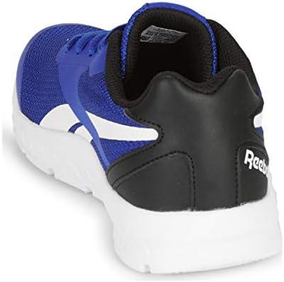 Reebok Chaussures Kid Classics Rush Runner 2.0