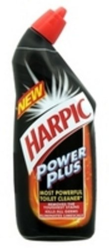Harpic Power Plus Black KRCHPP2 CPD00567