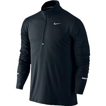 Hz Nike Element Nike Element Sweatshirt Running qMGpLVzSU