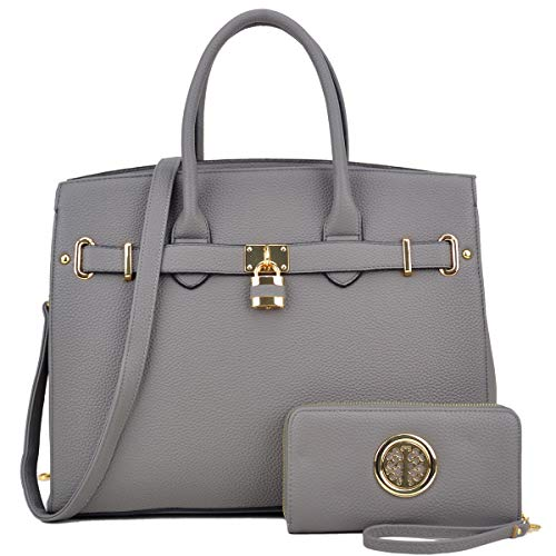 Hermes Leather Handbags - 2