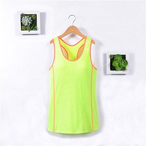VENMO Deportes de Ocio de las Mujeres de Verano Pantalones Cortos traje verde