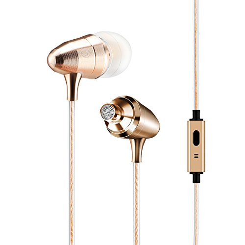 play-x-store-high-resolution-heavy-bass-in-ear-headphones-with-microphone-noise-cancelling-earphones