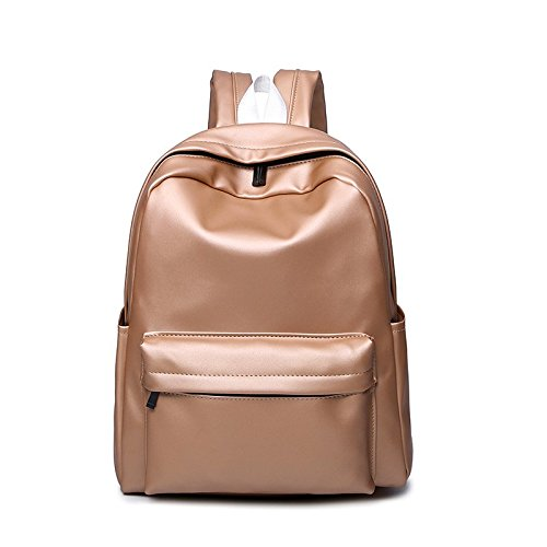 Impermeable del Viaje E Bolso la del Oxford del Femenino Mochila de de Backpack del Mochila paño la de Bolso Bolso Estudiante W7xHwRq4O