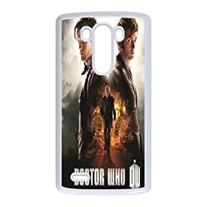 LG G3 Phone Case Doctor who P78K788174