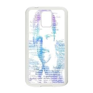 Paul Walker SamSung Galaxy S5 I9600 Cover, Paul Walker DIY Cover Case, SamSung Galaxy S5 I9600 Custom Case