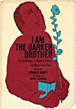 Download I am the Darker Brother: An Anthology of Modern Poems by Negro Americans in PDF ePUB Free Online