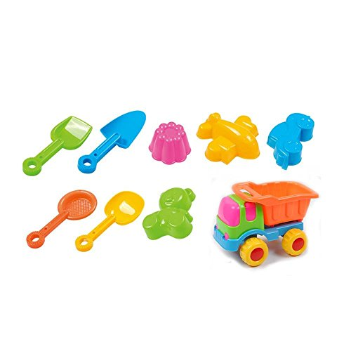Lightahead Playset accessories Children Holiday product image