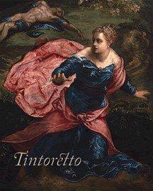 Descargar Libro Tintoretto Aa.vv.