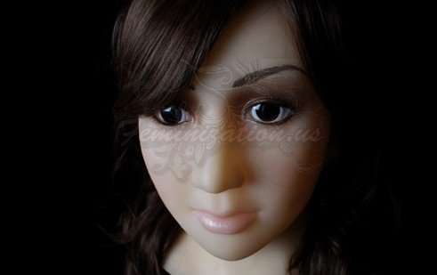 Female Mask Kelly Sissy Crossdressing Transgender Buy Online In Oman Misc Products In Oman See Prices Reviews And Free Delivery In Muscat