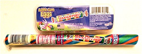 smarties-candy-lovers-easter-basket-filler-bundle-includes-1-24oz-pack-of-bubble-gum-eggs-and-1-95-3