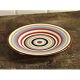 TV Series Two and a Half (2-1/2) Men 11.5 inch Dinner Plates (SET OF 4)