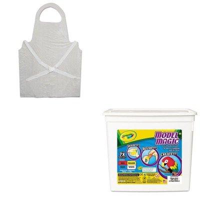KITBWK390CYO574415 - Value Kit - Crayola M