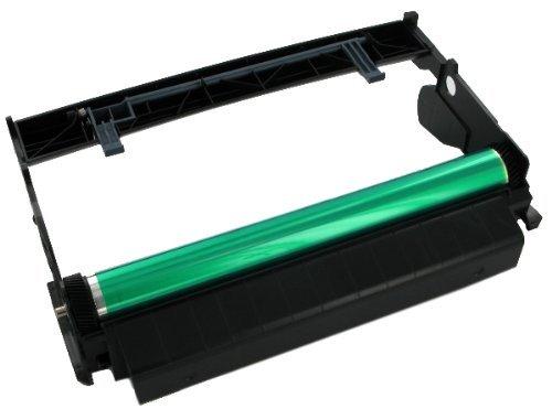 (Compatible Lexmark E250X22G Laser Toner Photoconductor Kit - Photoconductor Unit, Works for Lexmark E250, Lexmark E250D, Lexmark E250DN, Lexmark E252)