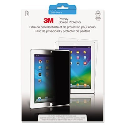 MMMPFIPAD2P Privacy Filter Apple iPad