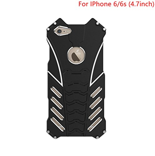 cool iphone cases cool iphone case amazoncom