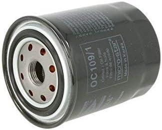 Knecht OC109//1 Filtre /à huile