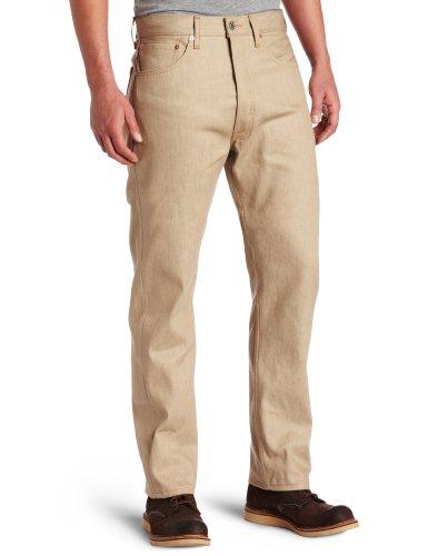 levis-mens-501-shrint-to-fit-jean-sand-rigid-38-30