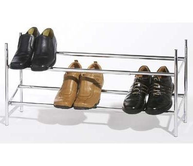 Shoe Rack/Stand Shoe Storage 1900227/38223 [1900227]