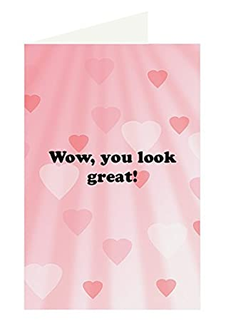 Amazon Re Cards Relationship Greeting Card Funny Adult Humor