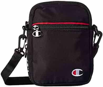 5eeb6e201 Shopping Color: 3 selected - Top Brands - Last 30 days - Handbags ...