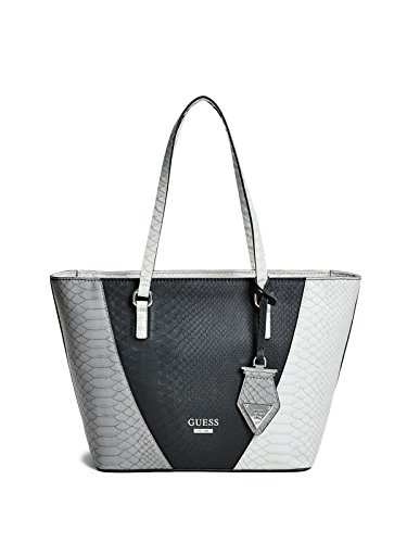 guess-factory-womens-bell-fox-tote