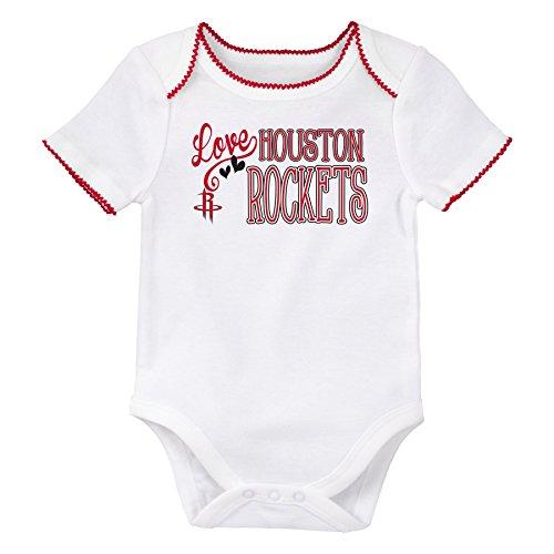 NBA Newborn