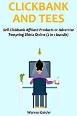 2 Business Ideas for Internet Marketing NewbiesWhat you'll discover:CLICKBANK YOUTUBE TAKEOVERA 5 Step Process on How to Make Money Even Without Any Special Skills Online! You'll learn: Step 1 – How to Find a Good Product Step 2 – How to Crea...