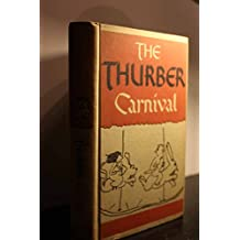 com james thurber essays humor books the thurber carnival
