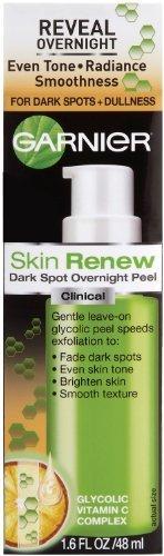 Garnier Skin Care Products - 6
