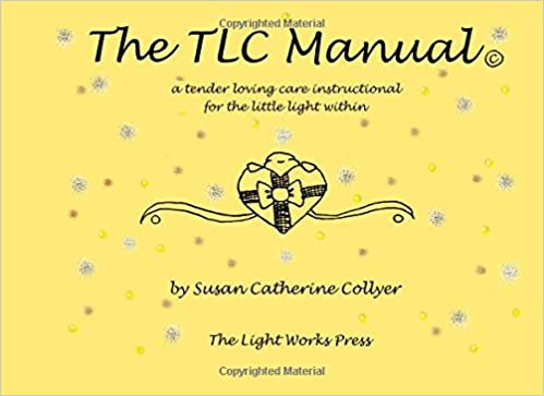 the tlc manual a tender loving care instructional for the little