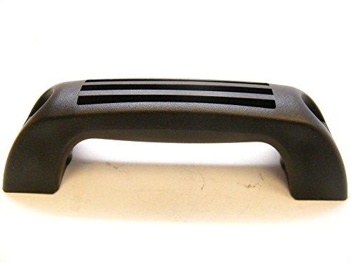 DEWALT 396375-00 Carrying Handle