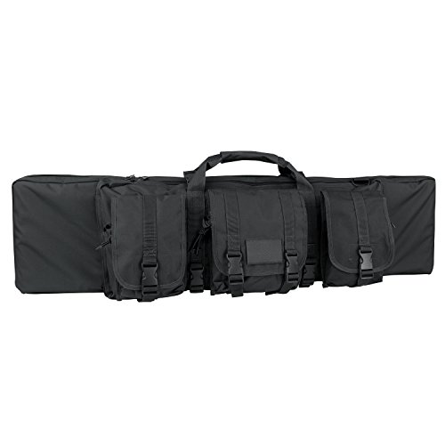 Tactical Air Rifle Case - 4