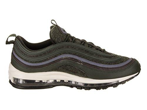 Nike Air Max 97 Premium - 11.5 US - 10.5 UK - 45.5 EUR