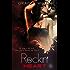 Rockin' the Heart (Hot Wired Book 1)