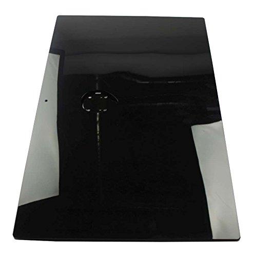 Panasonic TBL5ZX05121 Pedestal Base (Panasonic Pedestal)