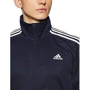 Adidas Team Sports Tuta Uomo