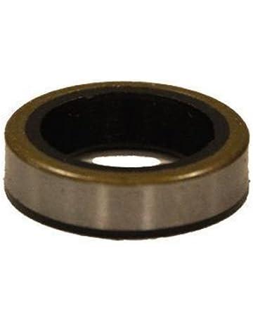 Selector Shaft Seal OEM Corteco Saab 94-09