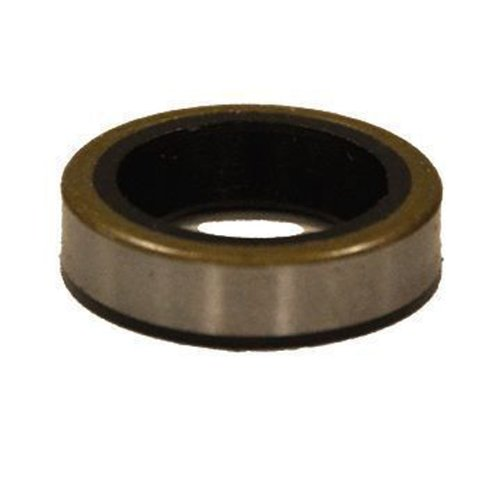 Deluxe Transmission Gasket - ATP SO-19 Automatic Transmission Selector Shaft Seal