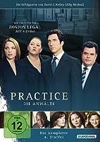 Practice - Die Anwälte - 4. Staffel