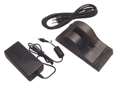 Price comparison product image GCE Zen-O External Battery Charger / Oxygen Accessories for Portable Oxygen Concentrator