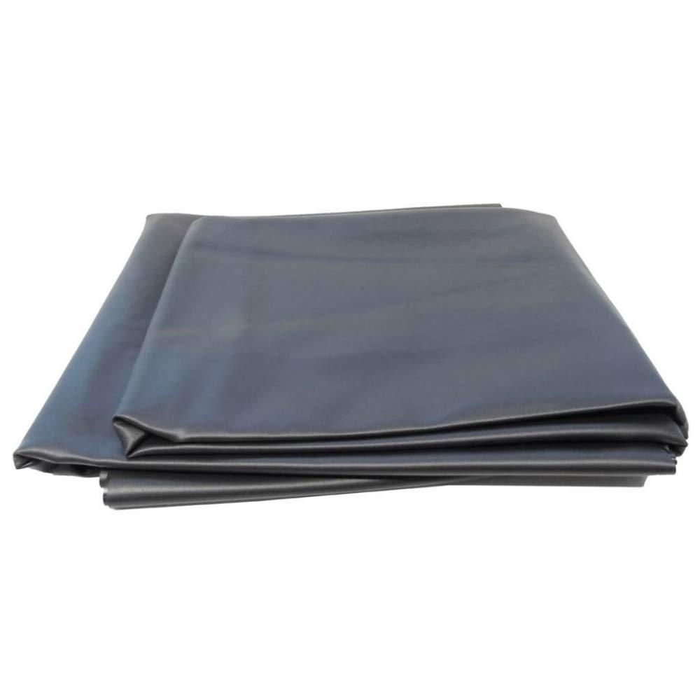 0,5/mm/x/4/x/3/m Apollo Teichfolie aus PVC