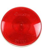 Truck-Lite (40282R) Stop/Turn/Tail Lamp