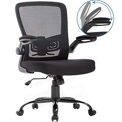 bestoffice-mid-back-1-pack-mesh-office