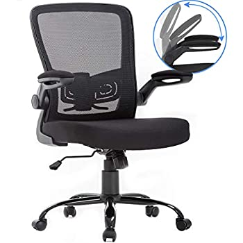 Amazon.com: Ergonomic Office Chair Cheap Desk Chair Mesh ...