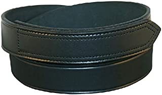 product image for BOSTON - SAM BROWNE BELT, VELCRO TIP - Black - 40